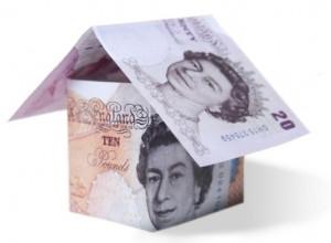 Ипотека в Англии - вы можете получить ипотеку в британском банке на 50% от суммы сделки под 3.5%